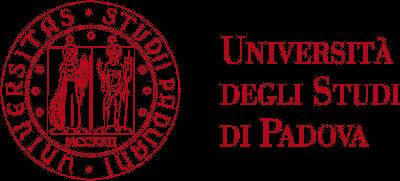 logo_unipd